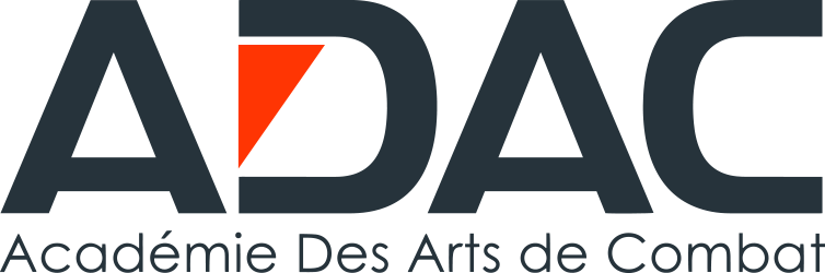 ADAC | Académie des Arts de Combat